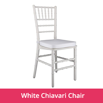 white-chiavari-chair1